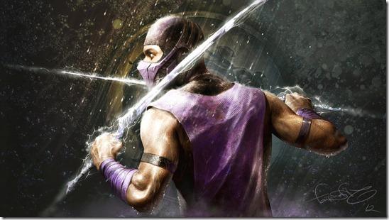 rain___mortal_kombat_fan_art_by_fear_sas-d5kr6gh
