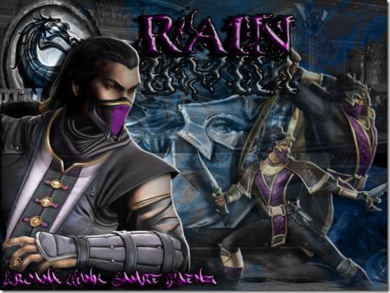 rain_mk_by_arcanahunkcamrekaenz-d3hgsf6