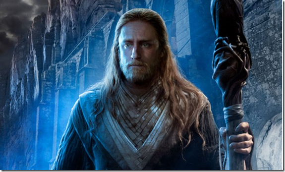 Warcraft-Character-Posters